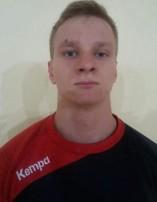 KALBARCZYK Kamil