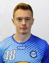 HELWAK Igor