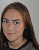 BYLEWSKA Marta