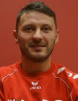 GUT Jarosław