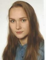 MALINOWSKA Weronika