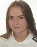 DROZDOWSKA Natalia