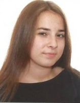 KOWALEWSKA Sandra