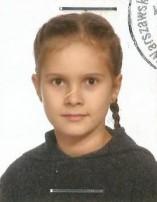 GOLIAN Natalia