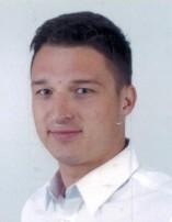 PEZDA Piotr