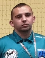 BUDNER Bartłomiej