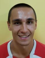 WARELIS Kamil