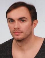 RUMNIAK Sebastian