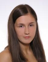 KORDUNOWSKA-LUPA Agnieszka