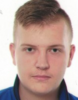 SZATKOWSKI Bartosz