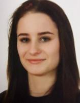 TYBUREK Natalia