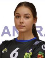 KOWALSKA Sandra