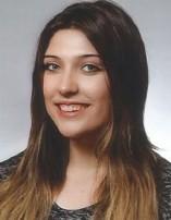 HENSOLDT Natalia