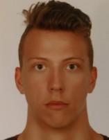 SZOSTAK Piotr