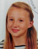 OLASEK Daria