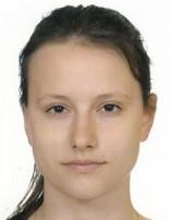 HANYŻ Małgorzata