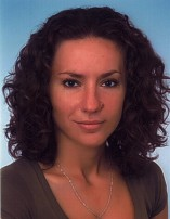 ILSKA Anna
