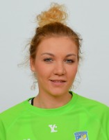 CHMIEL Martyna