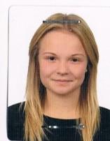 ADAMSKA Emilia