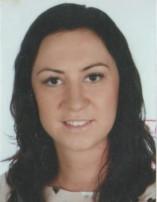 KLONOWSKA Sylwia