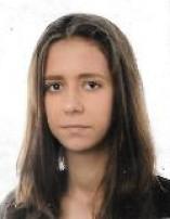 GROMADZKA Marianna