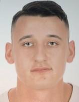 DESKA Kacper