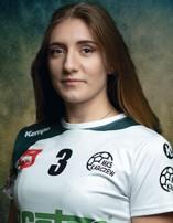 ZAWADZKA Natalia