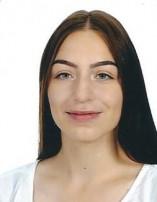 BOBRYK Małgorzata