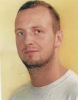 ŚWIERAD Bartosz