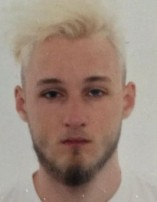 GOLISOWICZ Piotr