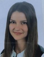 GÓRCZAK Julia