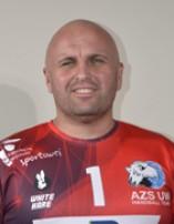 NASIADKO Grzegorz