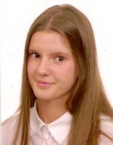 KACZMAREK Milena