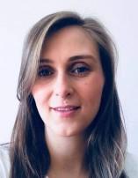 ZAGRODZKA Justyna