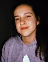 ROBAKOWSKA Natalia