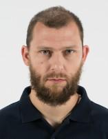 WICHARY Marcin