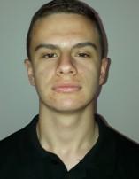 BINIEWSKI Maciej