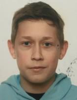 RALCEWICZ Oskar