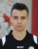 OSOWSKI Sebastian