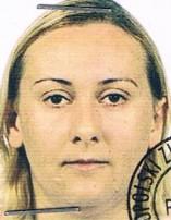 URBAN Justyna