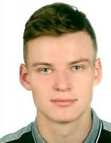 KOWSZUK Wojciech