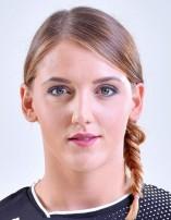 DRABIK Joanna