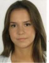 ROGOWSKA Ilona