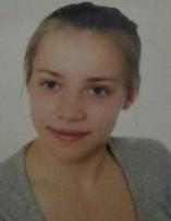 SZULC Martyna