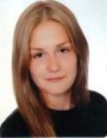 STAPUREWICZ Paulina