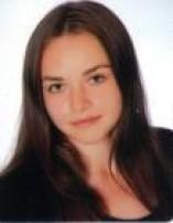 SZULC Julia