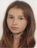 SZYMECZKO Adrianna