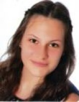 WASIAK Adrianna