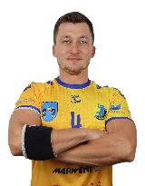 PARZONKA Wojciech