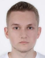 ZWOLAKIEWICZ Tomasz